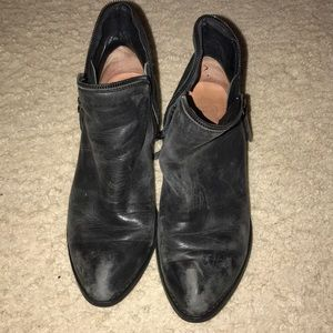 Ankle boots sz37